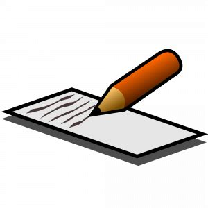 Writing Effective Introductions - Valencia College